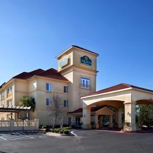 Hotel Pictures: La Quinta Inn & Suites Mobile - Daphne, Daphne