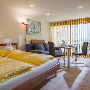 Hotel Pictures: Haus Gabriele by NV-Appartements, Kirchberg in Tirol