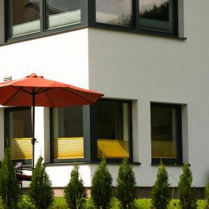 Hotellbilder: Haus Nebauer, Dorfgastein