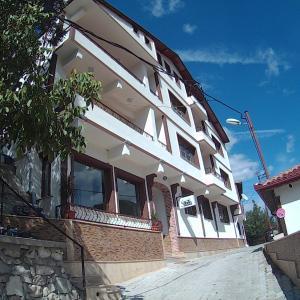 Hotelbilder: Sular Butik Otel, Göynük