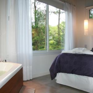 Hotellikuvia: Kaia Apart y Spa, Mar de las Pampas