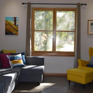 Hotel Pictures: Mountain Project #1, Rossland