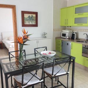 Hotel Pictures: Aires de Mar, Playa Honda
