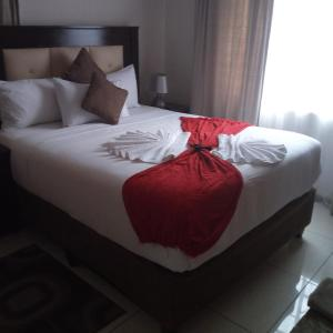 Hotel Pictures: Sleepful Nights Guest House, Gaborone