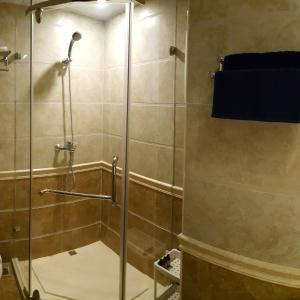Hotel Pictures: One 39 Apartment 1, Shenzhen