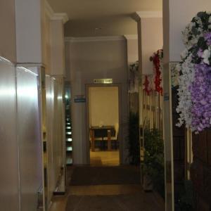 Hotelbilder: Gümüş Otel Gümüşhane, Gumushane