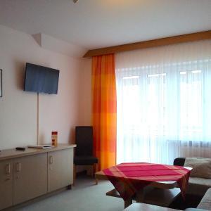 Hotelbilleder: Hotel zum Alten Wirt, Langenbach