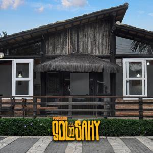 Hotel Pictures: Pousada Sol do Sahy, Barra do Sahy