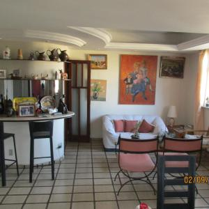 Hotel Pictures: Pierres Apartment, Belo Horizonte