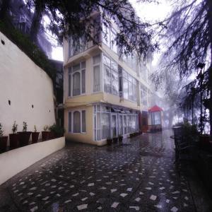Fotos de l'hotel: OYO 5810 near Mall Road, Shimla