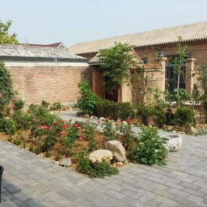 Hotel Pictures: Great Wall -- Xiadu Courtyard, Beijing