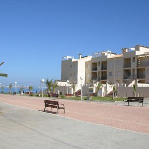 Hotel Pictures: Villa Cristal II 5607 - Resort Choice, Los Nietos