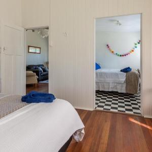 Fotos do Hotel: Curlew Cottage - Yungaburra, Yungaburra