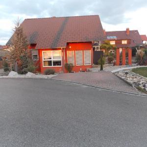 Hotel Pictures: Römischer Gutshof, Laufenburg