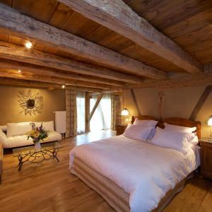 Hotel Pictures: La Maison d'Artgile, Zimmersheim