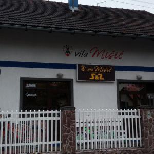 Hotel Pictures: S&Z Hostel, Banja Luka