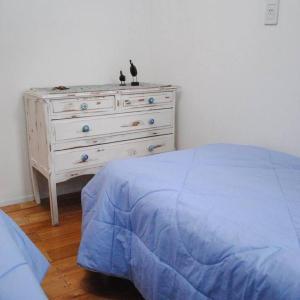 Hotellbilder: La Querencia Apart RC, Río Cuarto