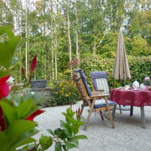 Fotos do Hotel: Apartment Heidelinde, Gmunden