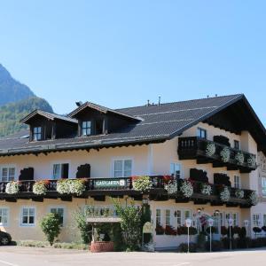 Φωτογραφίες: Landgasthof Weissenbach, Strobl