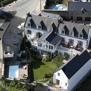 Hotel Pictures: Le Lodge Kerisper, La Trinité-sur-Mer