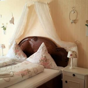 Hotelbilleder: B&B Märchenhaftes, Alsfeld