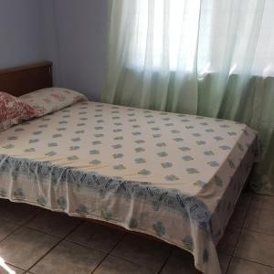 Hotel Pictures: Punta Gorda Getaway!!, Punta Gorda