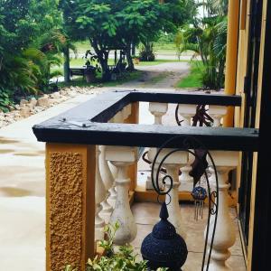 Fotos del hotel: Villa Veron BnB, Ingham