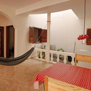 Hotel Pictures: Private Holiday Apartment, Tarrafal