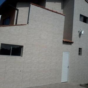 Hotel Pictures: Casa Temporada, Serra