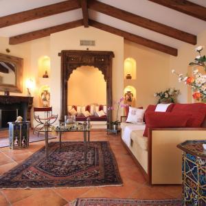 Hotel Pictures: Casa Sultana, Propriano
