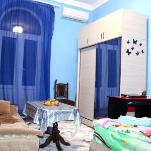 Zdjęcia hotelu: Karson Guest House and Tours, Erywań
