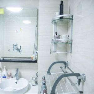 Hotel Pictures: Qingdao Xiao'er Family Inn, Huangdao