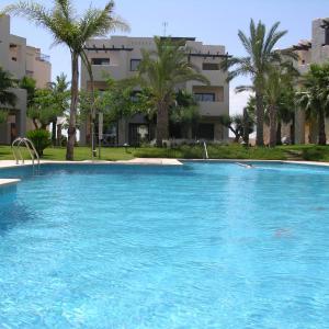 Hotel Pictures: Roda Golf Resort 9707 - Resort Choice, San Javier