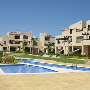 Hotel Pictures: Roda Golf Resort 0308 - Resort Choice, San Javier