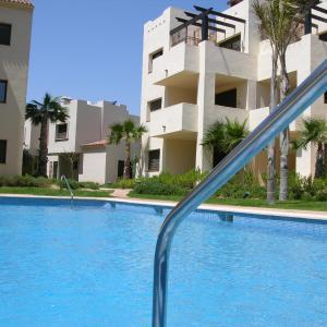Hotel Pictures: Roda Golf Resort 8007 - Resort Choice, San Javier