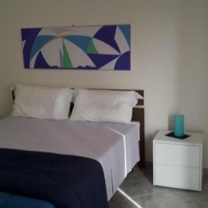 酒店图片: Tramonto d'Occidente, 马尔萨拉