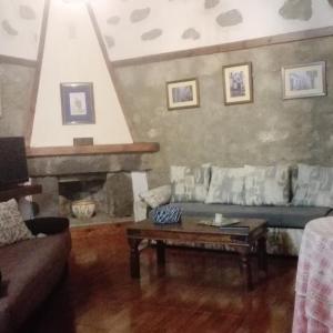 Hotel Pictures: Casa La Candelaria, Moya