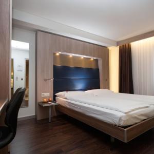 Hotel Pictures: Alexander, Zürich