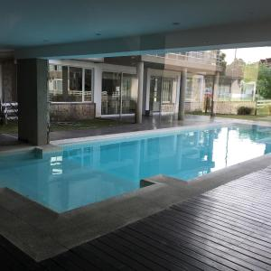 Hotellikuvia: Solo Pinamar, Pinamar