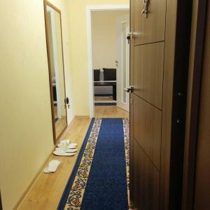 Fotografie hotelů: Luxury Apartment in Pazardzhik, Pazardzhik
