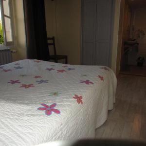 Hotel Pictures: Le Relais de Montils, Montils