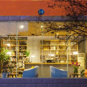 Hotel Pictures: Zixing Dream Garden Hotel, Zixing