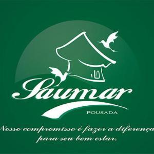 Hotel Pictures: Pousada Saumar, Brumadinho