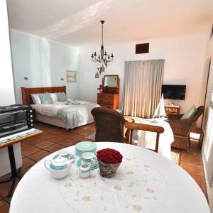 Fotos del hotel: Langebaan Sea Cottages, Langebaan