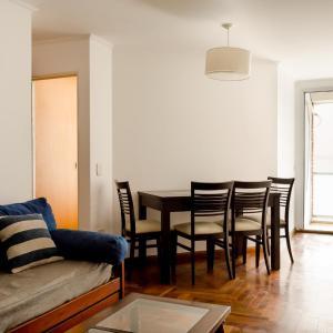 Фотографии отеля: Apartamento Obispo Trejo II, Кордова