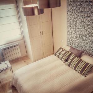 Hotel Pictures: Apartamento en el centro de Montilla, Montilla