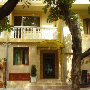 Hotel Pictures: Hotel Merida, Blagoevgrad