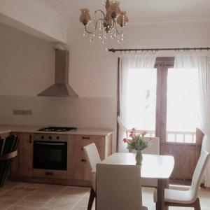Hotel Pictures: Doga Apartment, Famagusta