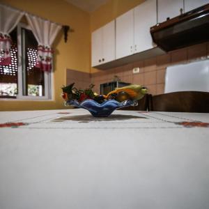 Foto Hotel: Christine's Apartment, Korçë