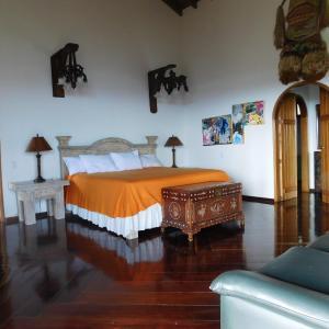 Hotel Pictures: Finca Mi Tierrita, Pereira